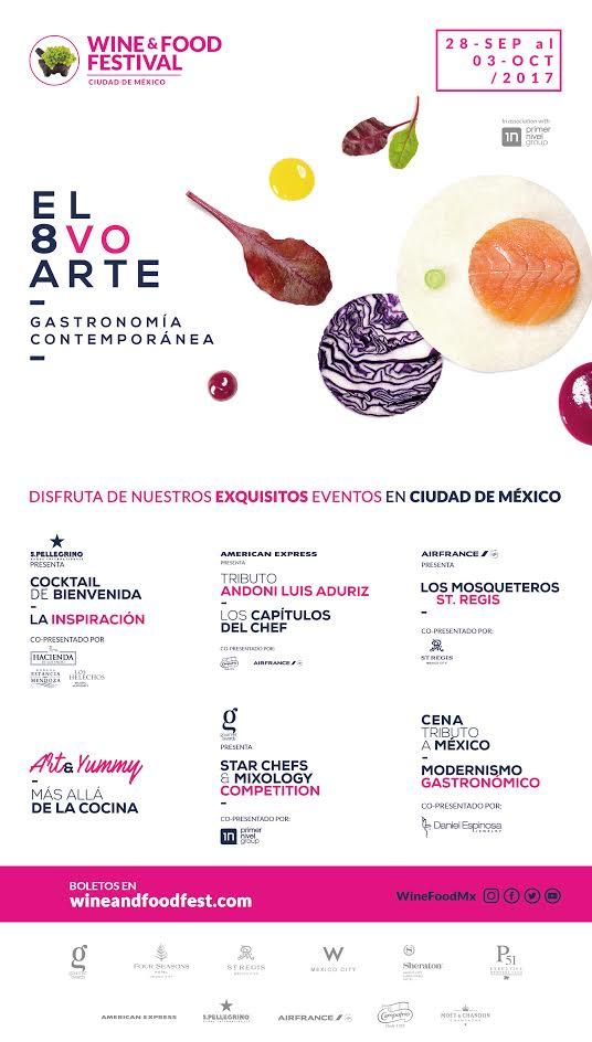 wine & food festival 2017 - 3