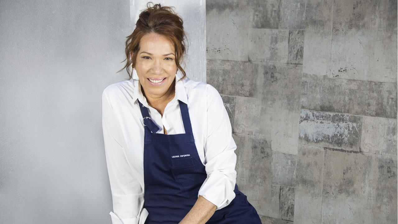 Colombia se corona con el premio de la mejor Chef de Latinoamérica