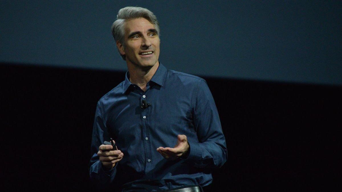 Apple cambia su organigrama y le pone nuevo director a Siri