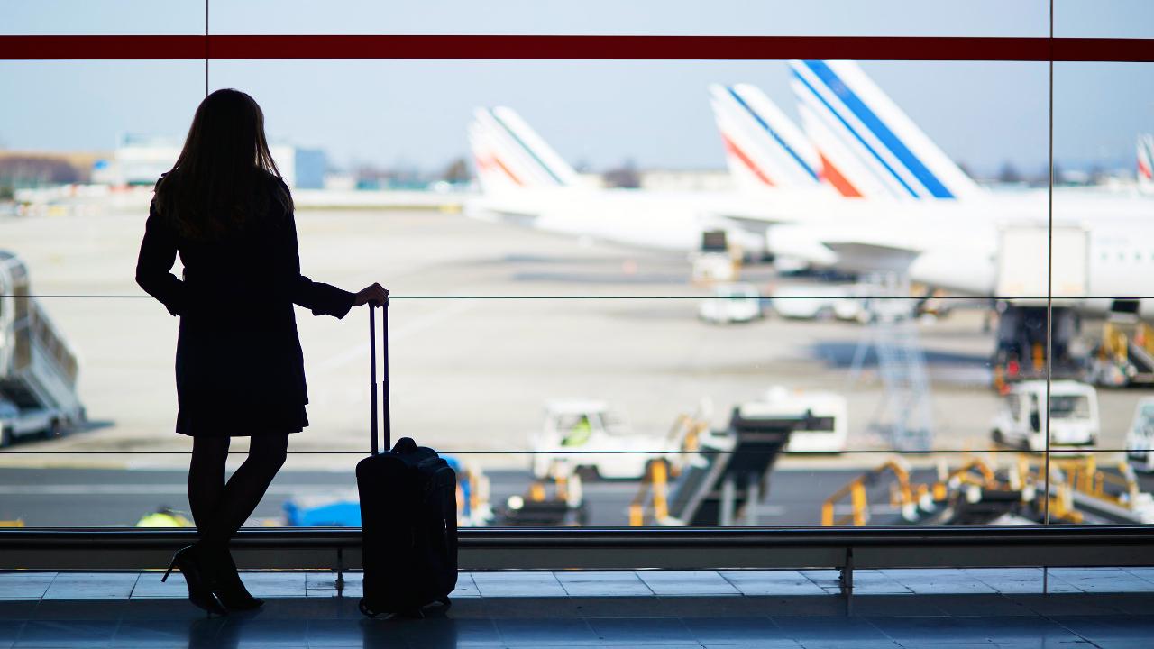 4 mitos del lujo que no permiten viajar a tu manera
