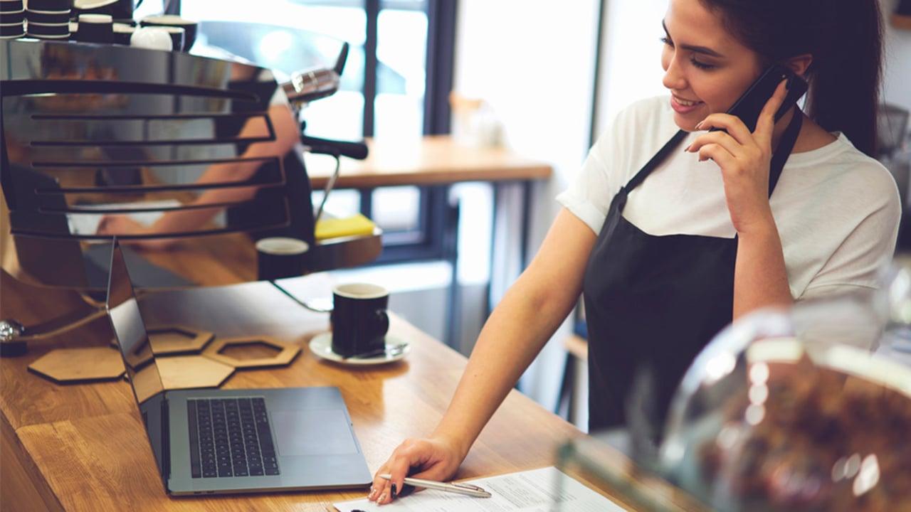 Tips para elegir tu empresa de facturación