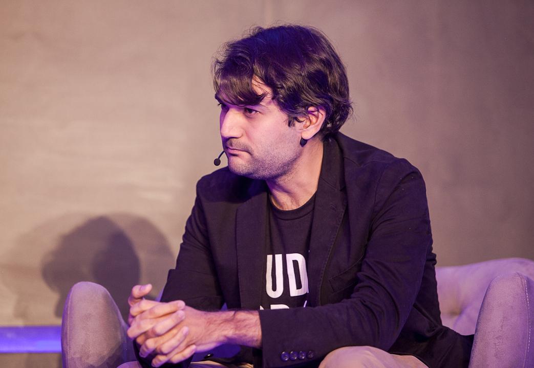 WeWork invertirá 26 millones de pesos en mexicanos creativos