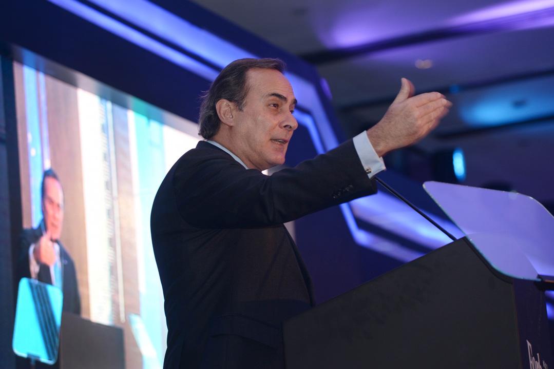 Los empresarios rechazan consulta ciudadana de AMLO sobre Nuevo Aeropuerto
