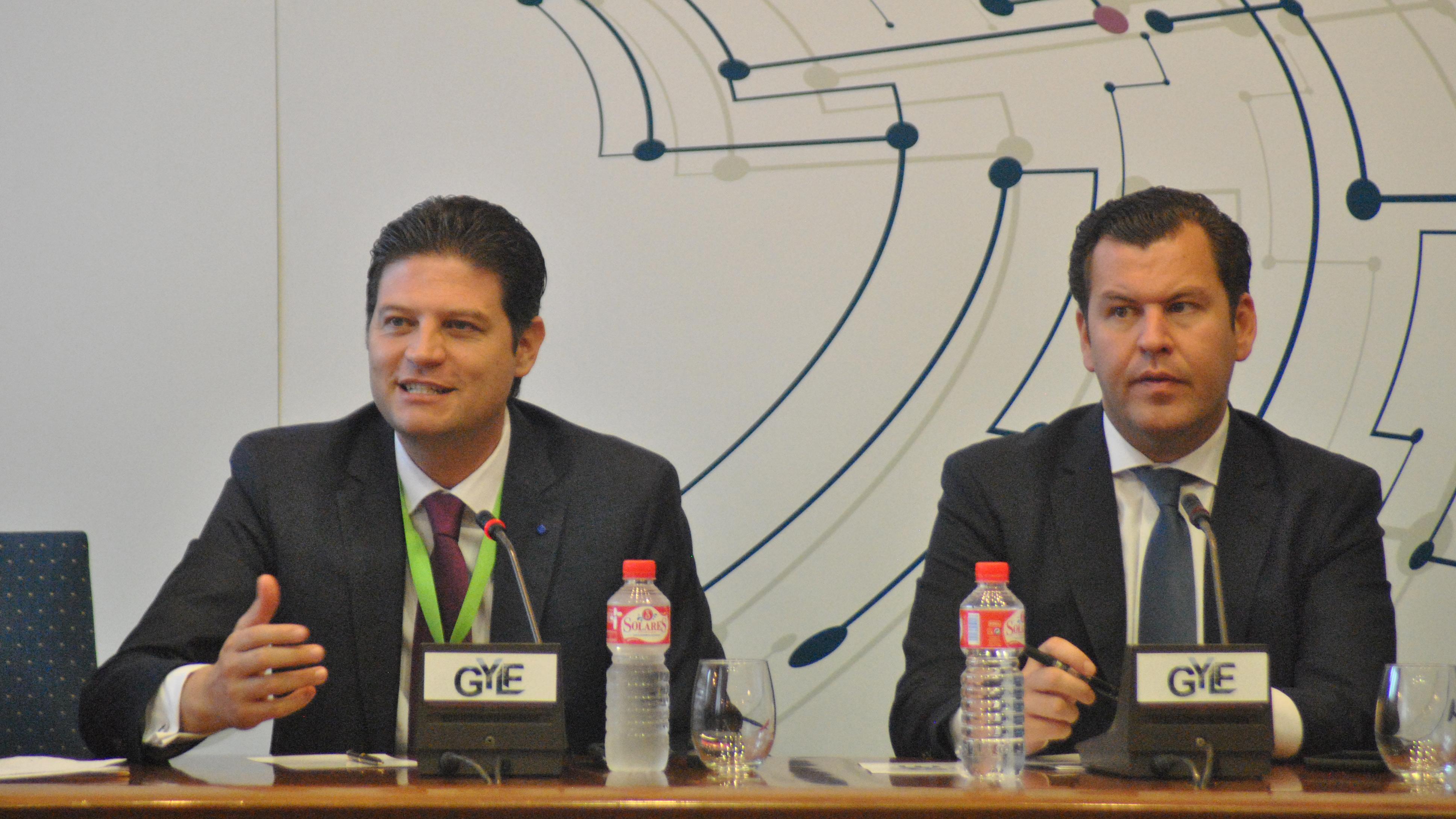 Habrá un gran candidato independiente en elecciones de 2018: alcalde de Morelia