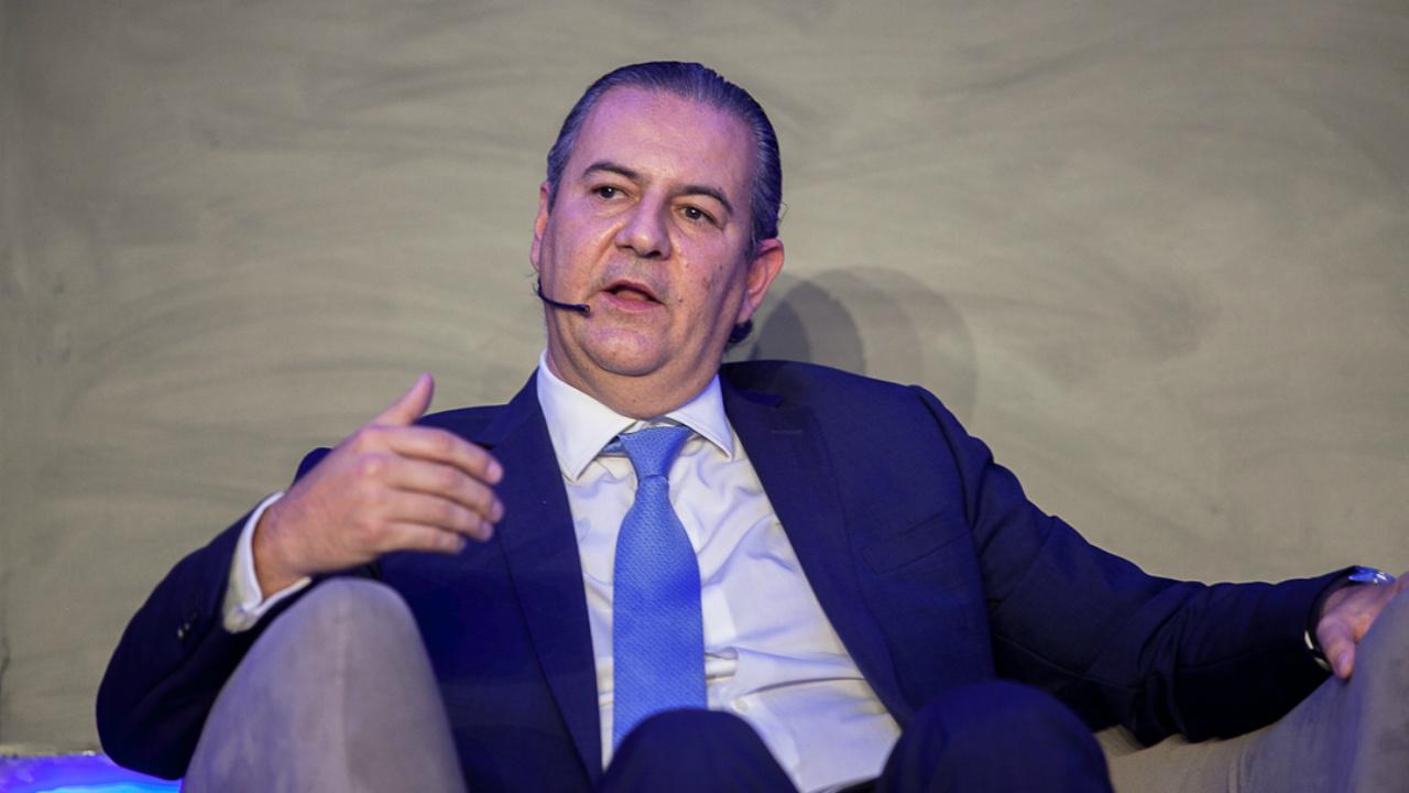 Corrupción e impunidad, retos que aún tiene México para crecer: Candiani