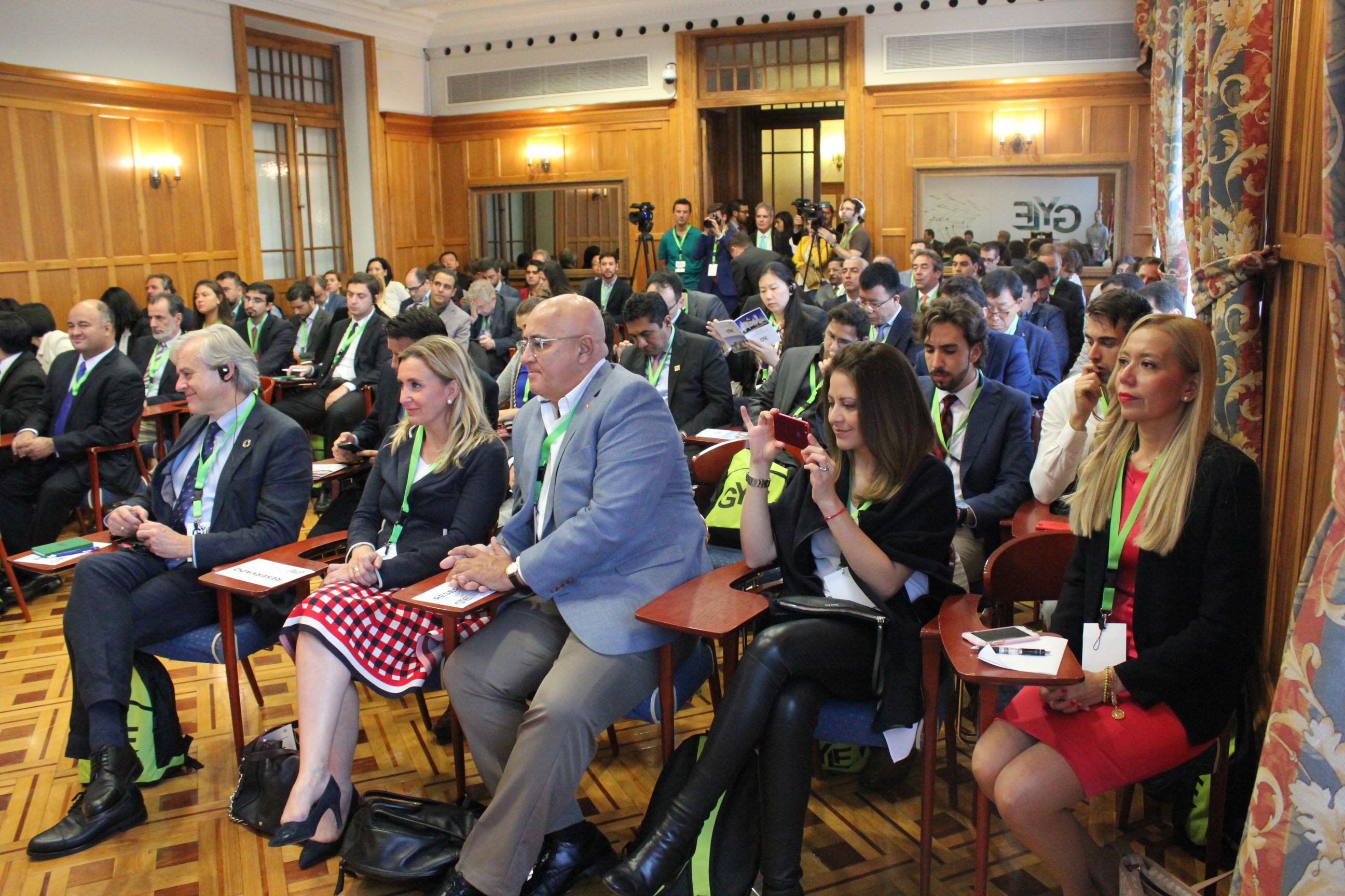 Estos factores detienen a los emprendedores en América Latina