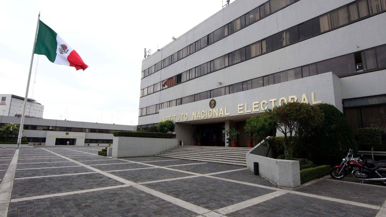 Siempre sí: partidos donarán presupuesto electoral a víctimas del terremoto