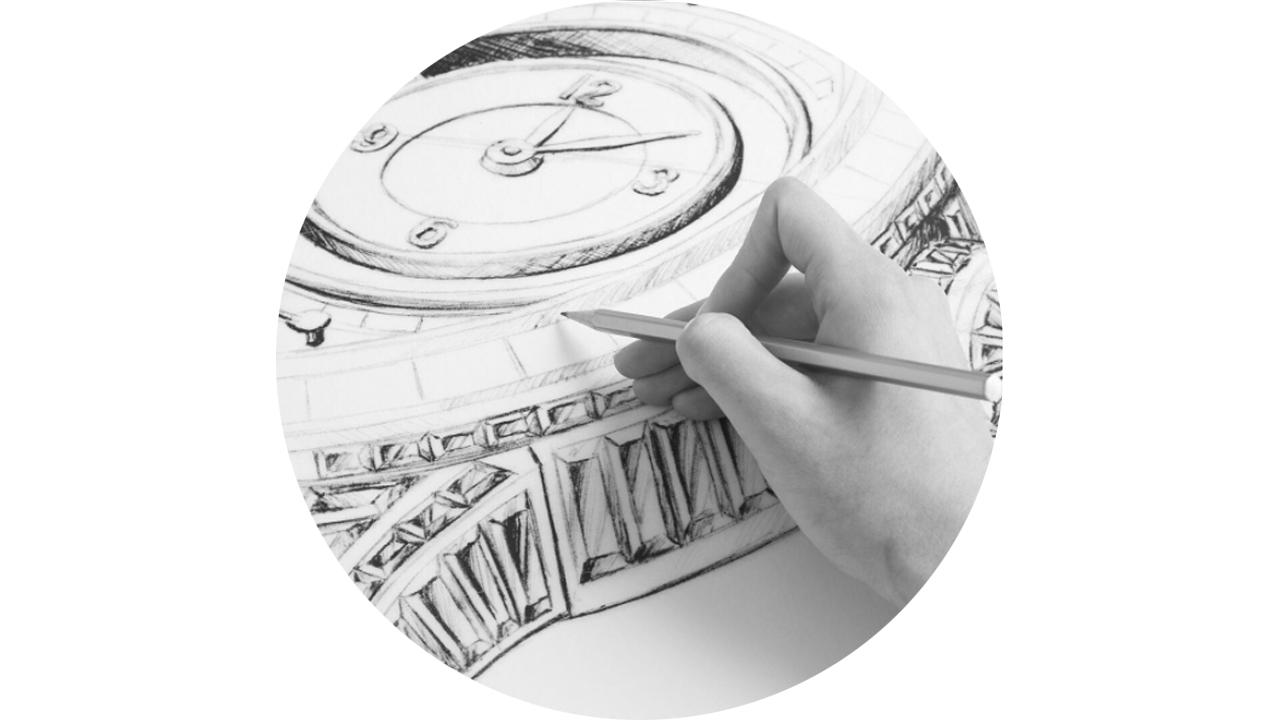 Jaeger-LeCoultre desvelará ediciones limitadas en la Mostra de Venecia