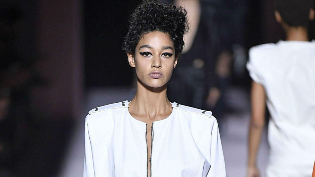 Los desfiles imperdibles en la semana de la moda en Nueva York