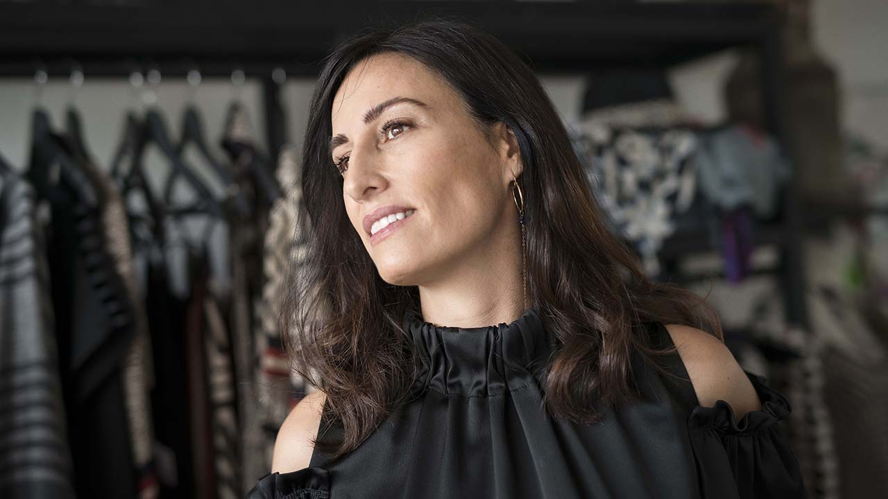 El mundo de la moda liderado por mexicanas