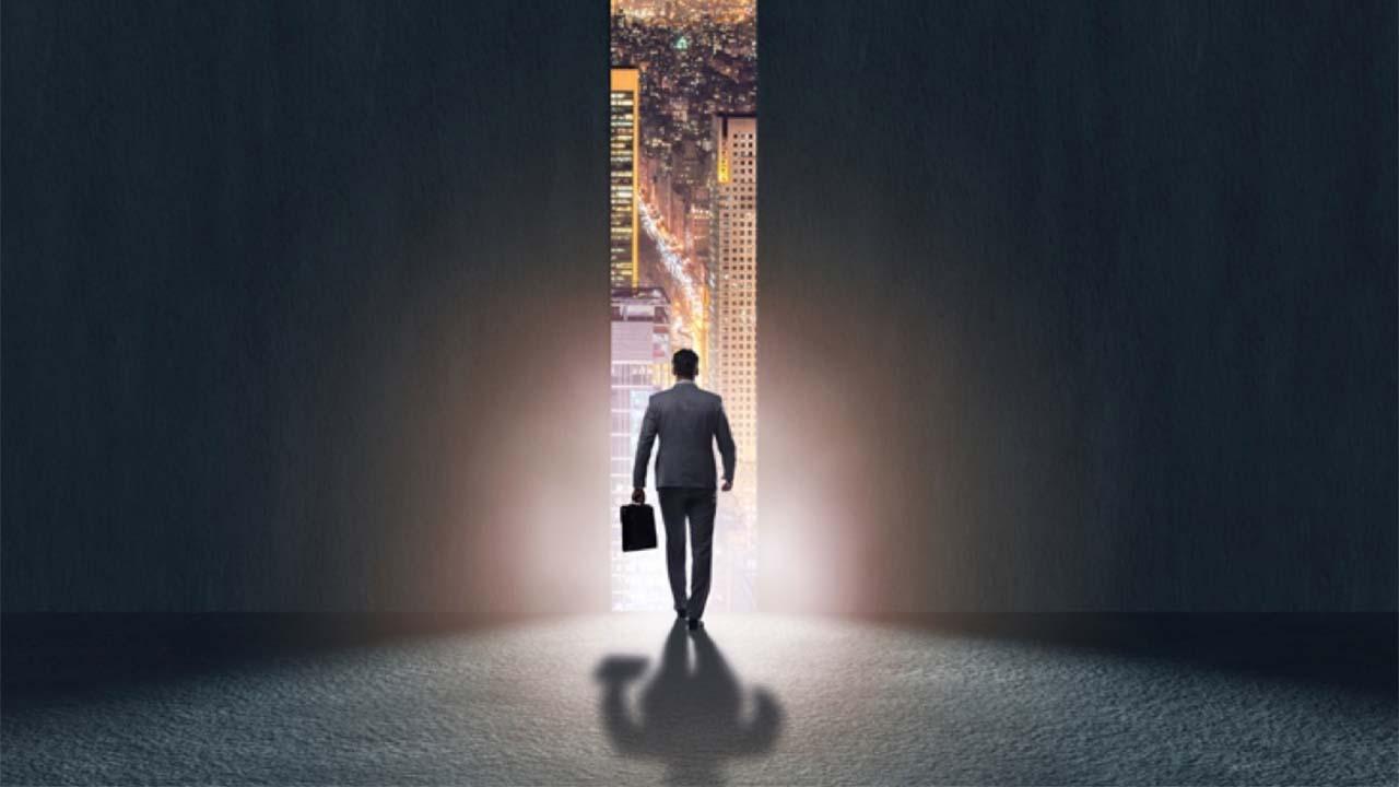 El 'costo del cumplimiento ético' en la empresa (I)