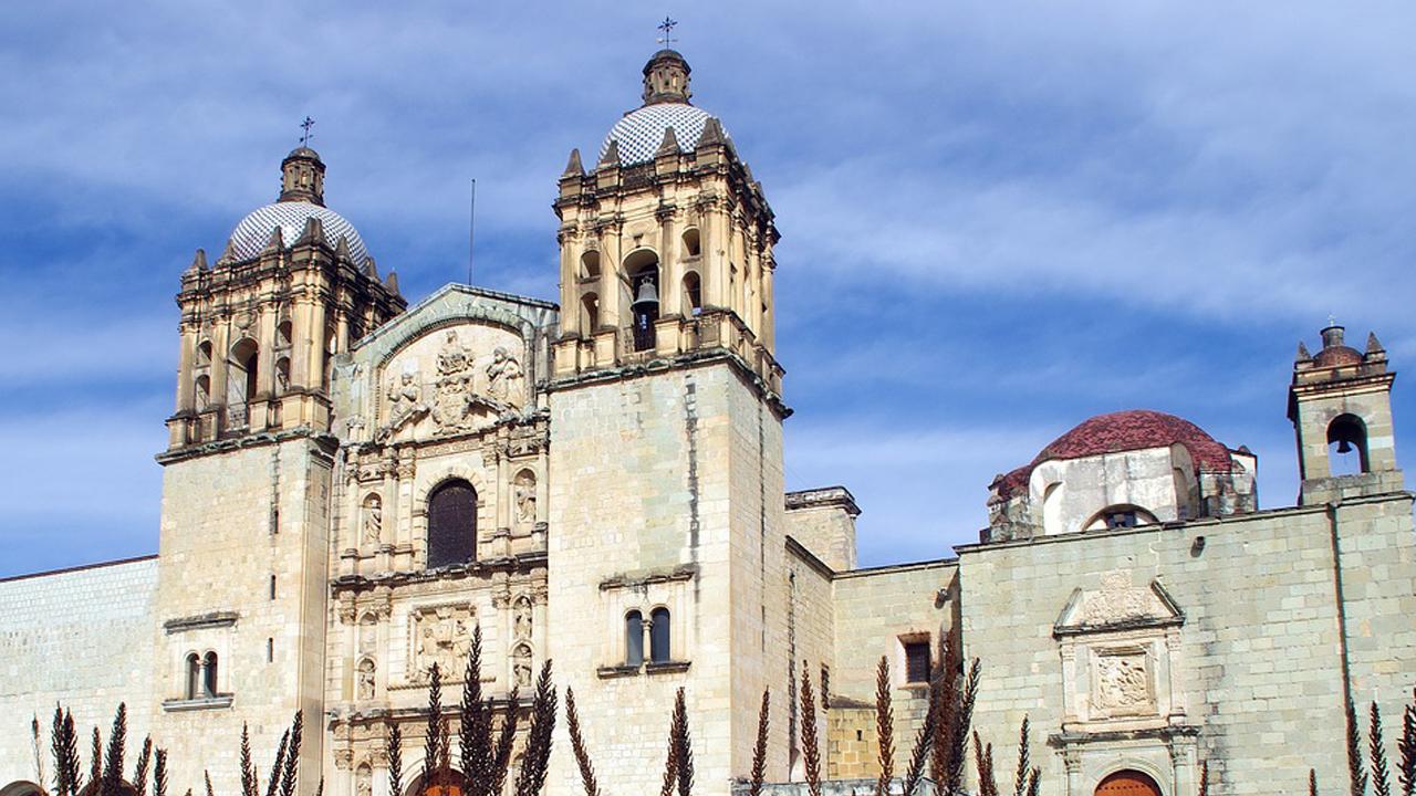 Oaxaca brilla por su gastronomía y estos son los mejores restaurantes