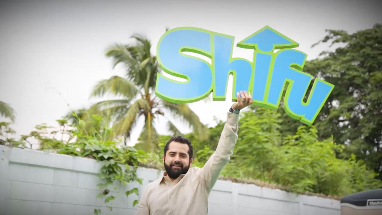 Shifu: una de las mejores franquicias de venta al detalle, según AMF