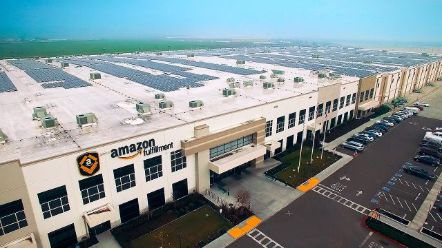amazon-solar-rooftop