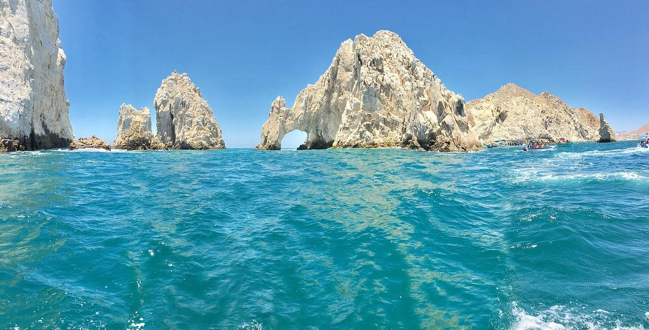 Los Cabos presenta 'higiénico' plan de reapertura a partir de junio