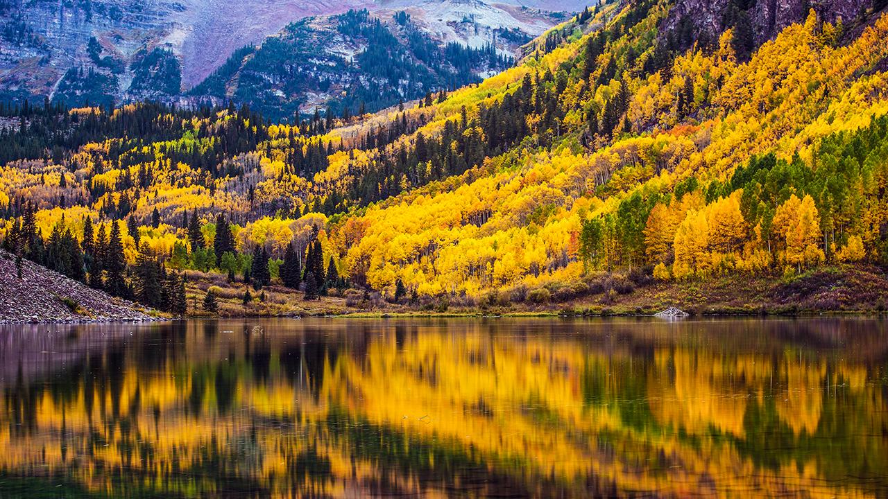 Qué hacer 48 horas en… Aspen
