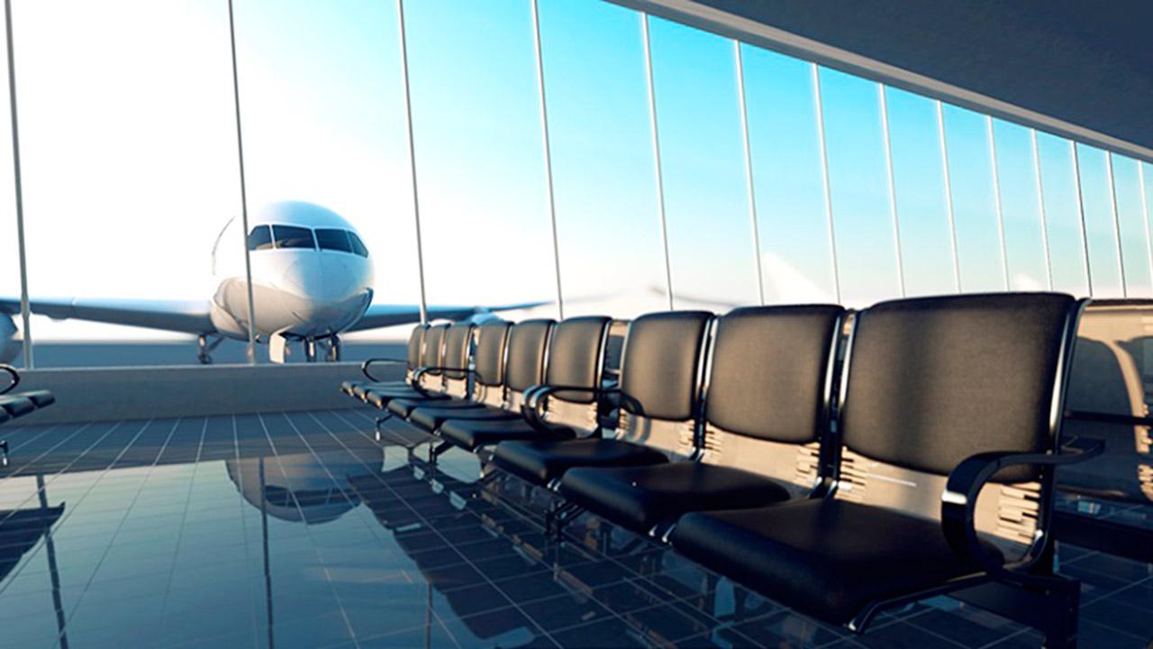 Tráfico de pasajeros de Avianca cae 1.4% en enero
