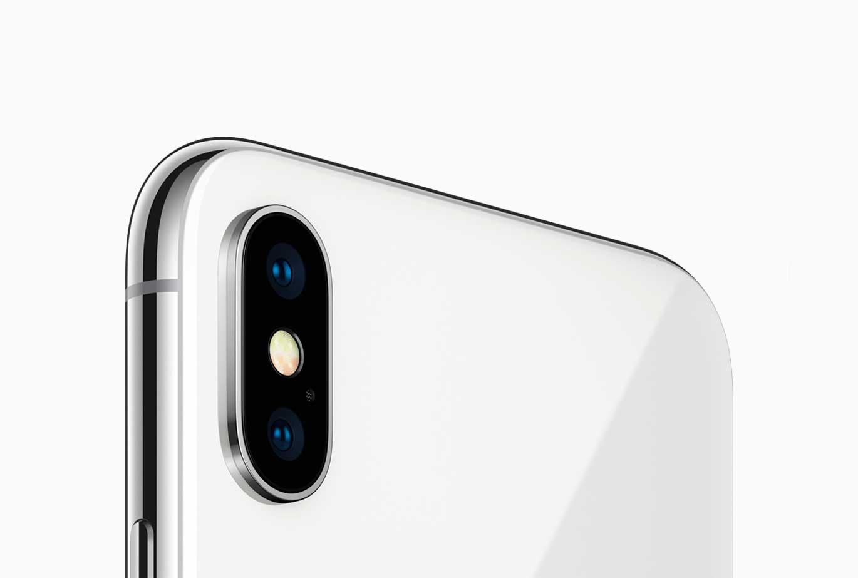 Apple, no Google ni Facebook, definirá el futuro de la realidad aumentada