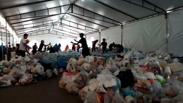 donaciones-acopio-sismo