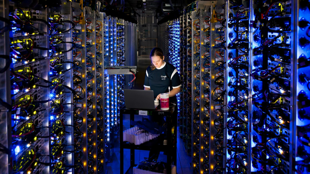 ¿Cómo puede mi negocio aprovechar Big Data?