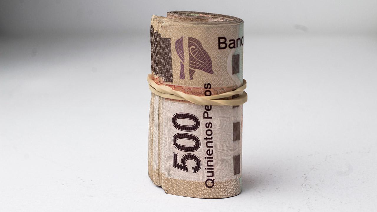 Candidatos gastan en campañas 1,400% más de lo que reportan: MCCI