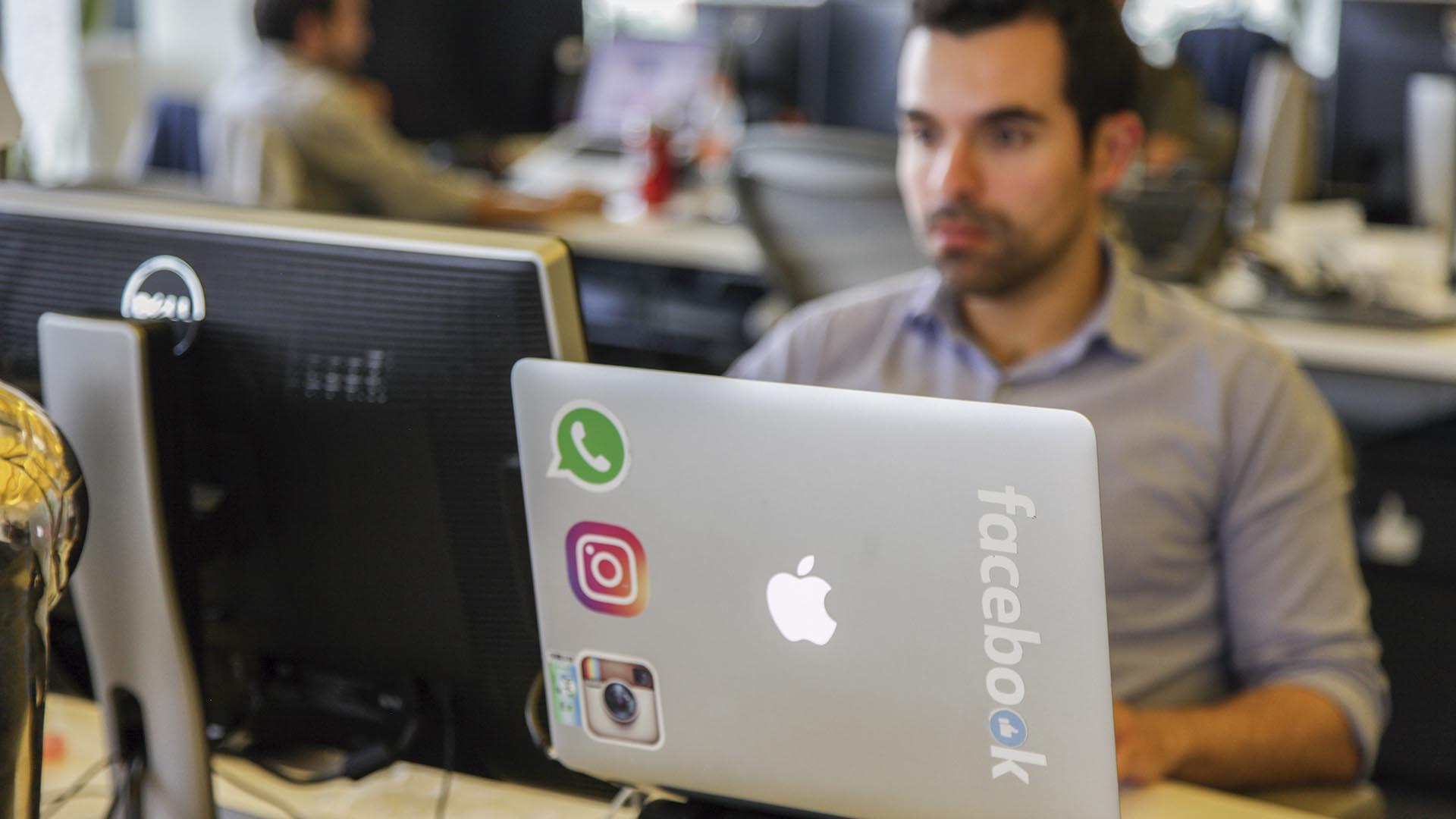 Derechos y candados digitales: ¿de qué van estas iniciativas del T-MEC?