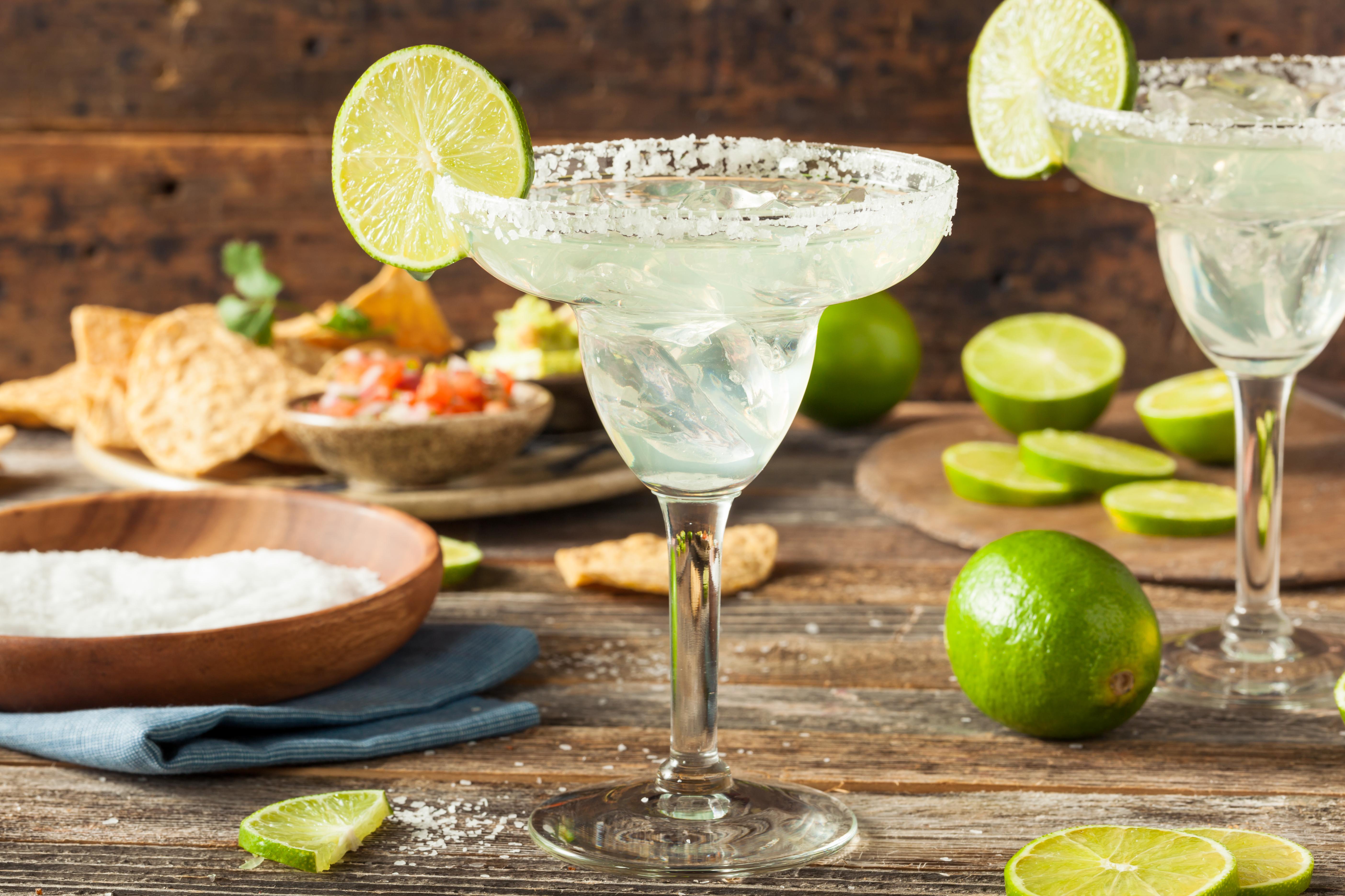 Día de la Margarita: Conoce los orígenes del coctel mexicano