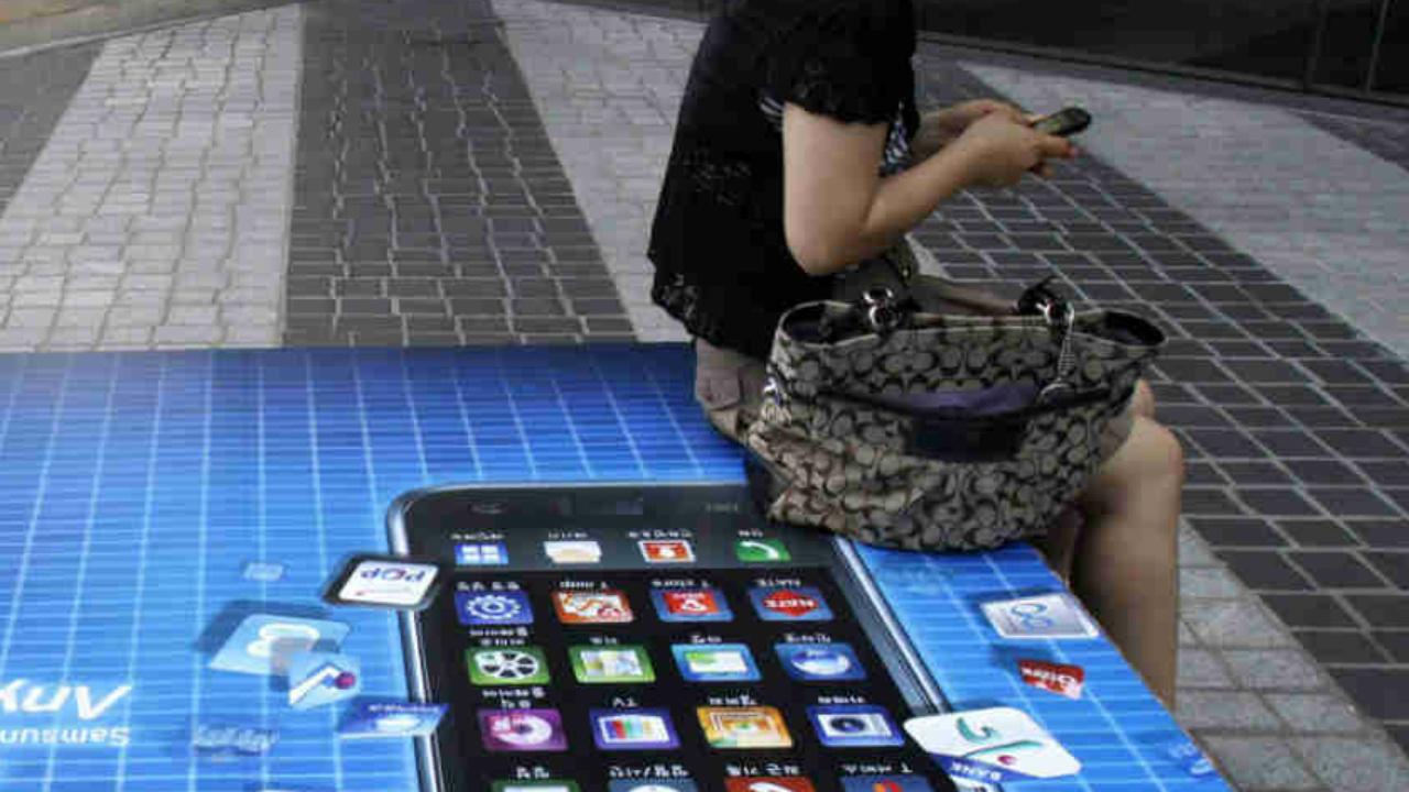 Mamás digitales | ¿Para qué usa el celular tu mamá?