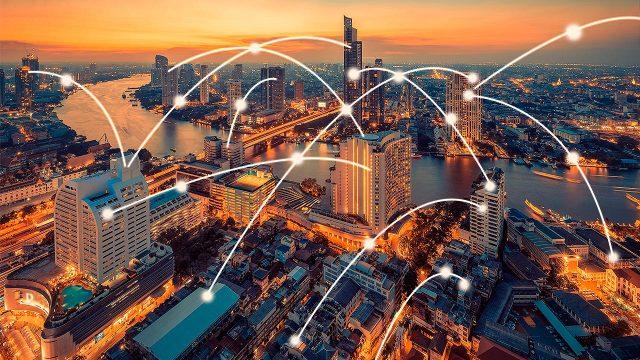 iot-smart-cities