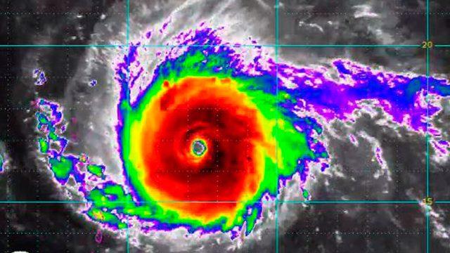 irma-huracan