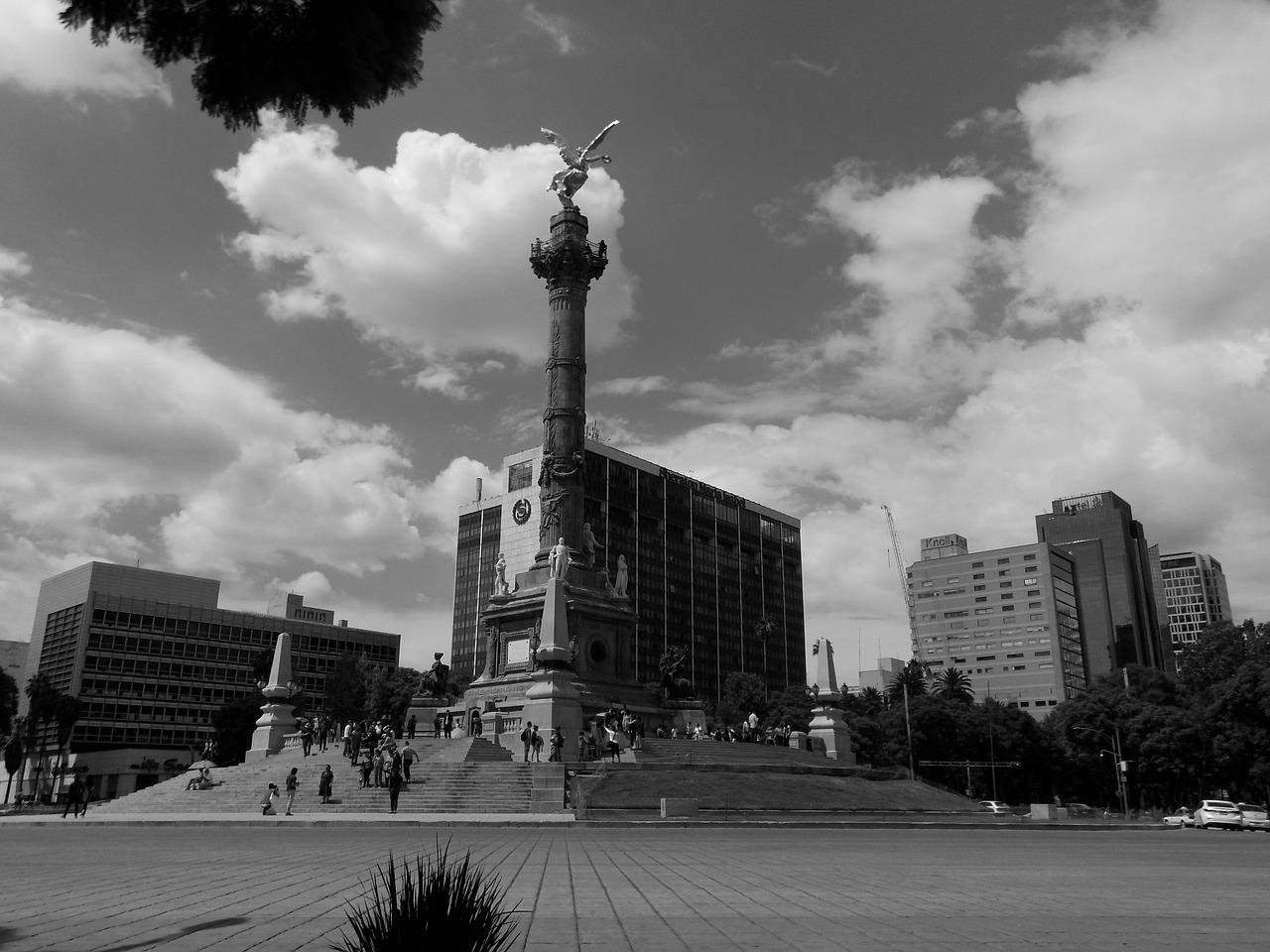 Cooperativas de México deben aprender de las de América Latina