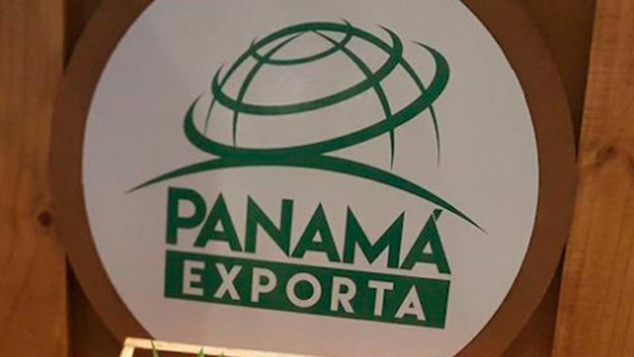 Exportaciones de Panamá crecen 13.6% hasta agosto