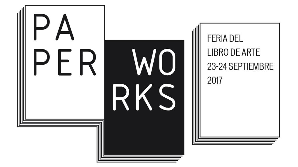 PaperWorks Museo Tamayo 2017 2