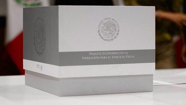 paquete-economico-box