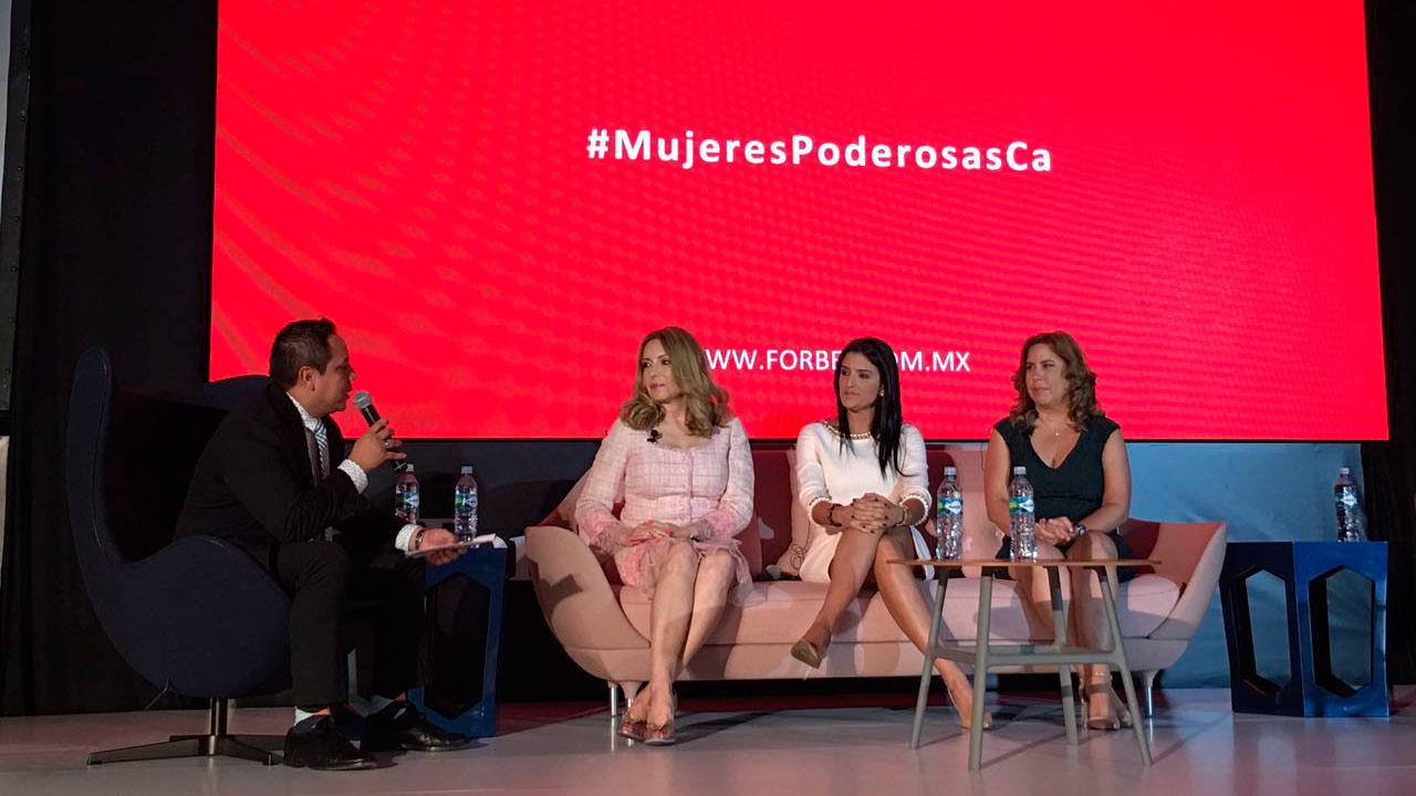 Cerrar brechas, la política pública que debemos impulsar: Nivia Roxana