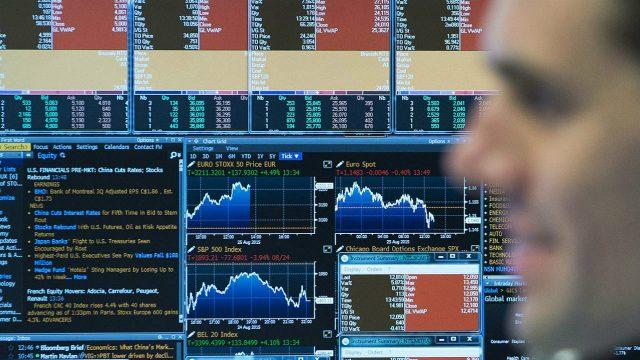 Wall Street avanzó un 0,2% y cerró con nuevo récord