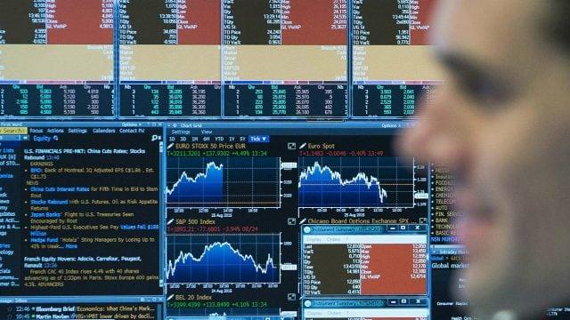 bolsas-mercados-reuters