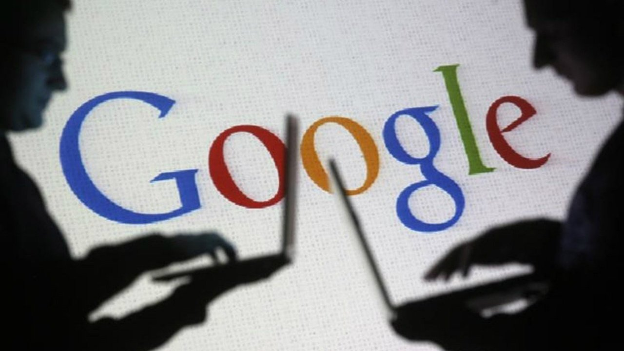 reuters-google-trimestrales