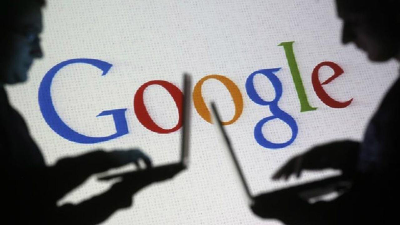 ¿Quieres trabajar en las oficinas de Google México?