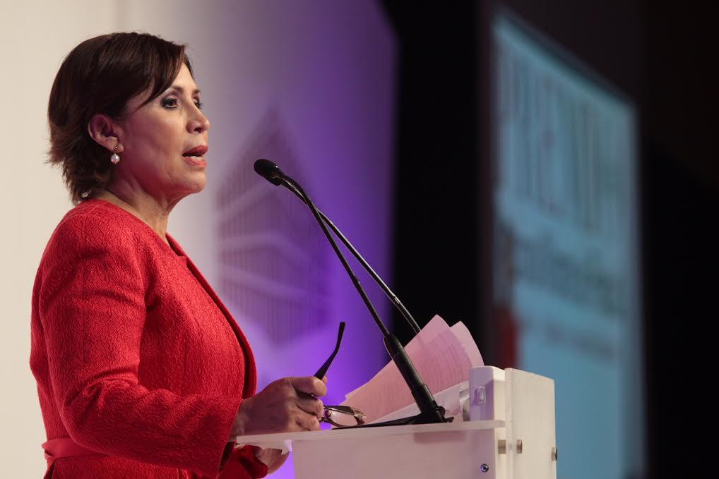 Sedesol entregó 2,224 millones en contratos ilegales