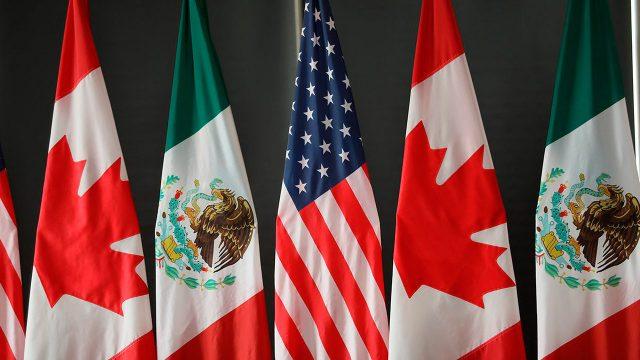 tlcan-banderas