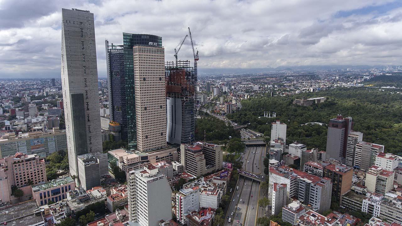 México cae 4 lugares en Índice de Estado de Derecho 2018