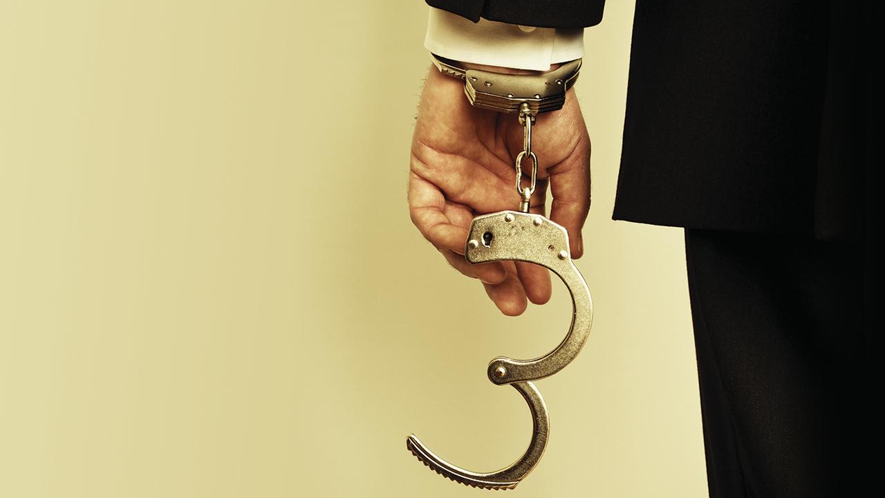 Leyes para castigar a funcionarios corruptos son letra muerta