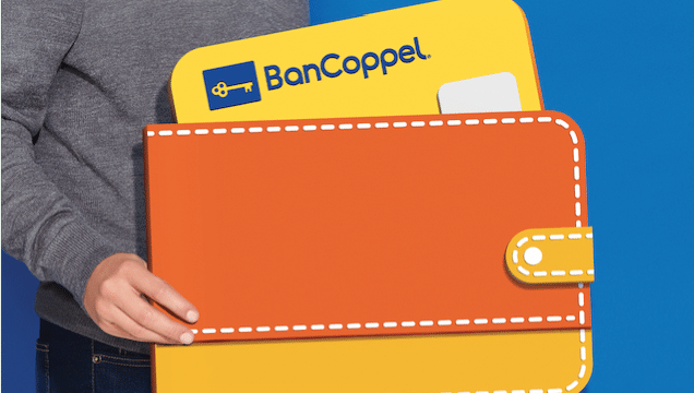 BanCoppel