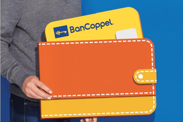 BanCoppel lanza estrategia para atraer más clientes de nómina