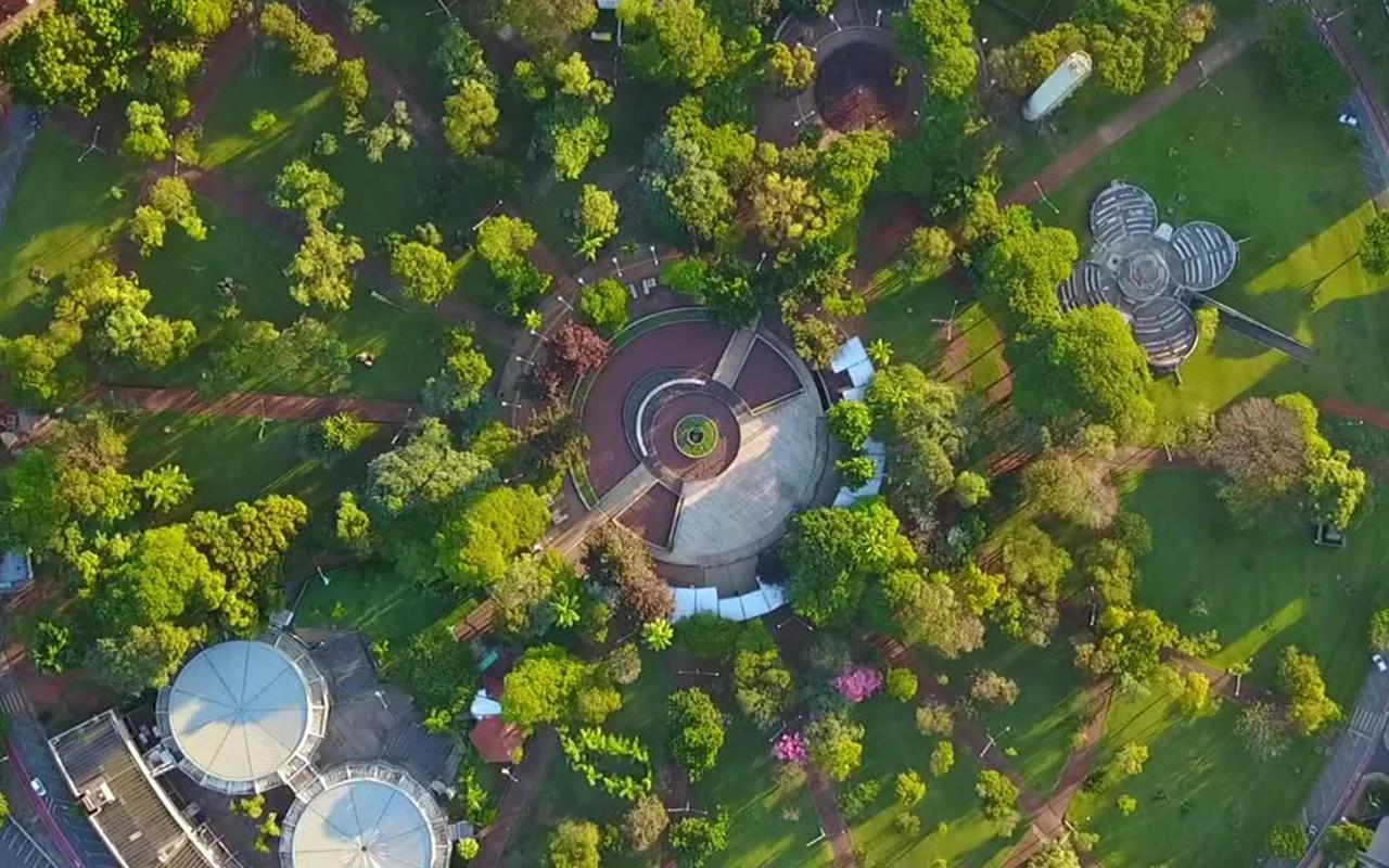 Las 10 mejores universidades en América Latina en 2017