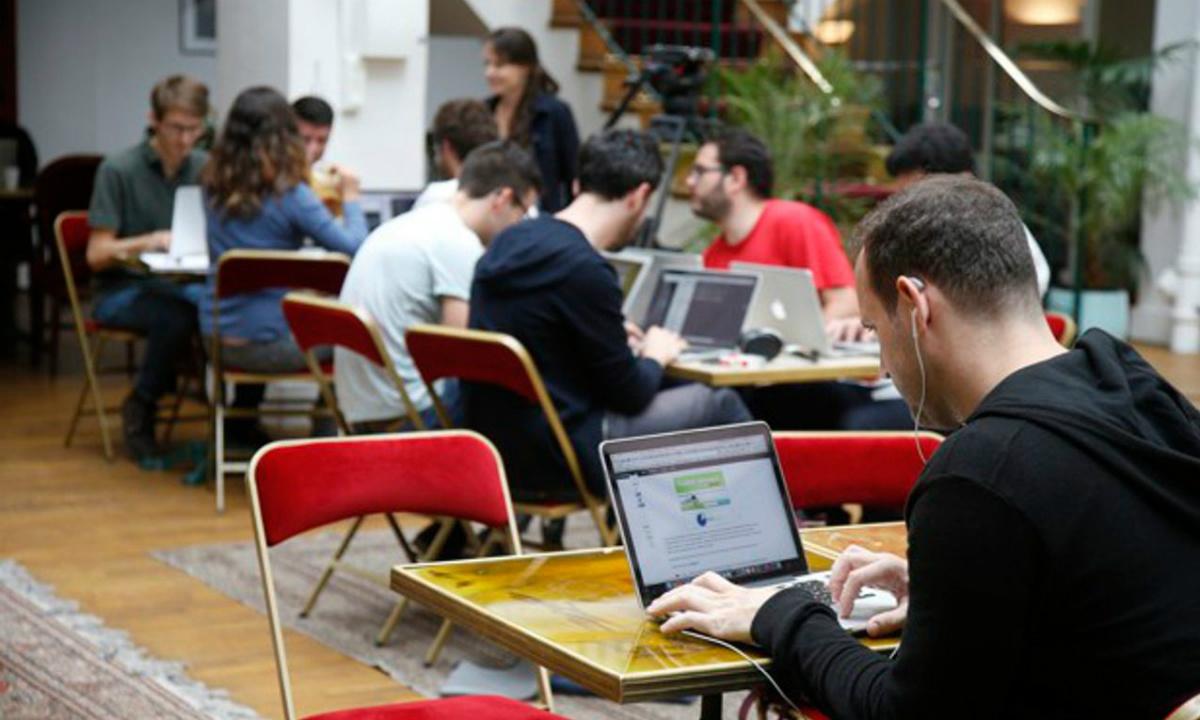 ¿Emprendedor o profesionista? necesitas un propósito
