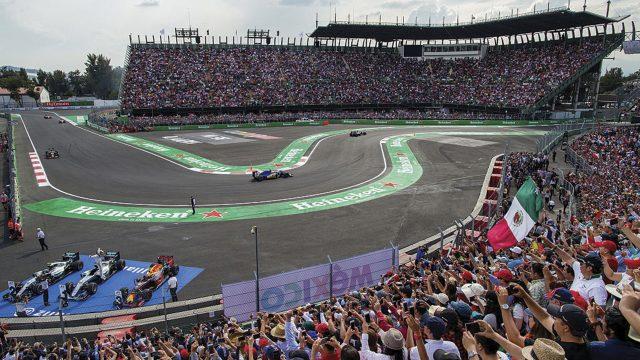 Gran Premio