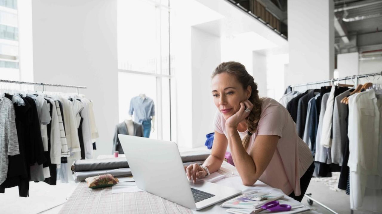 83% de tus ingresos dependerán de cómo gestiones tus emociones