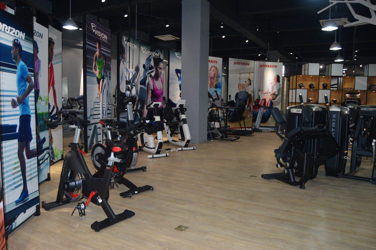 ¿Por qué la industria fitness se expande a doble dígito en México?